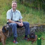 Jagd Podcast Jagdtalk: Das Rehwild - Waldumbau mit Wild ist möglich