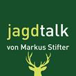 Jagd Podcast Jagdtalk